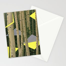 Idyllwild #2 Stationery Cards