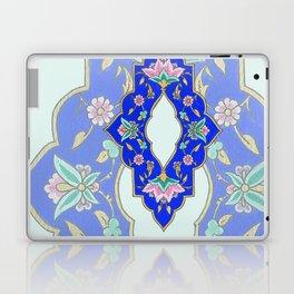 Orient Art Laptop & iPad Skin