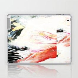 Lightrunner Laptop & iPad Skin