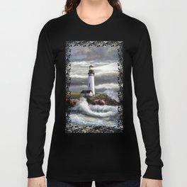 Beam of Hope Long Sleeve T-shirt