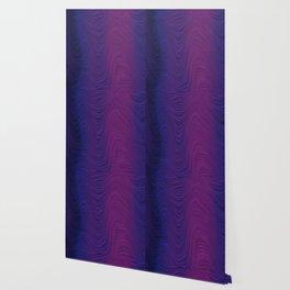 Purple daze 24 Wallpaper