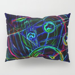 Atrium 55 Pillow Sham