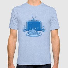 Brain eater T-shirt