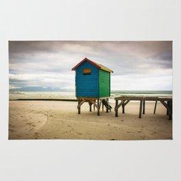 Western Cape, South Africa - SAWC14 Rug