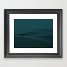 Dreamscape B1 Framed Art Print