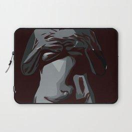 Saskia Laptop Sleeve