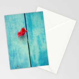 papoula Stationery Cards
