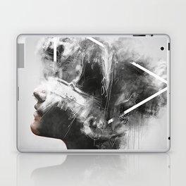 Nefretete Laptop & iPad Skin