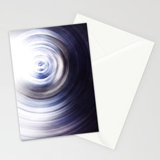 Evening Storm Stationery Cards