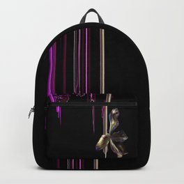 paradise.corrupt_section.F Backpack
