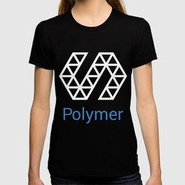 Polymer One T-shirt