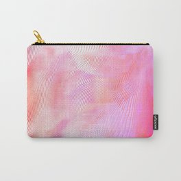 Would Be Carry-All Pouch