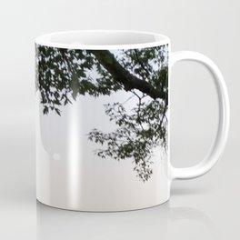 Moonset Coffee Mug