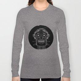 The Murphys Long Sleeve T-shirt