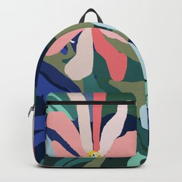 The Sweetest Thing Backpack