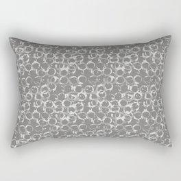 BonBon 2 Rectangular Pillow