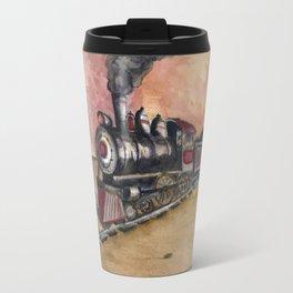 Southwest Journey Travel Mug