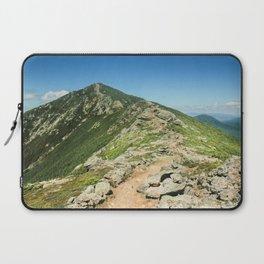 Mountain Ridge Laptop Sleeve