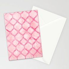 Morocco Stationery Cards