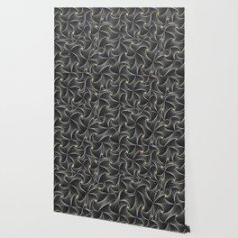 Goldmine Wallpaper