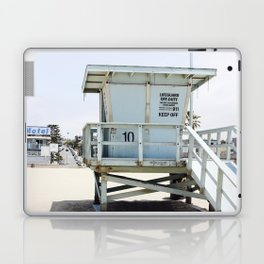 Lifeguard Laptop & iPad Skin