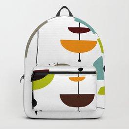 Mid Century 14 Backpack