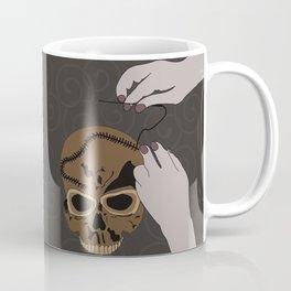TAS L Coffee Mug