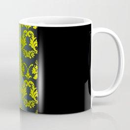 Baroque Contempo Coffee Mug