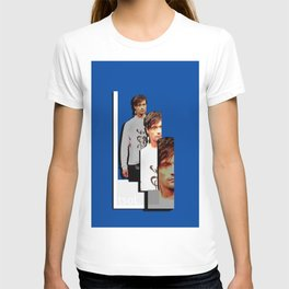 3.0b T-shirt