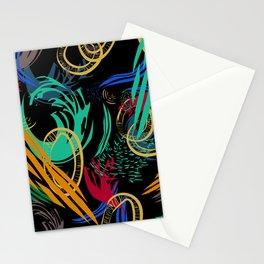 Ilusión Stationery Cards
