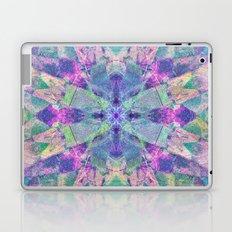 idk Laptop & iPad Skin