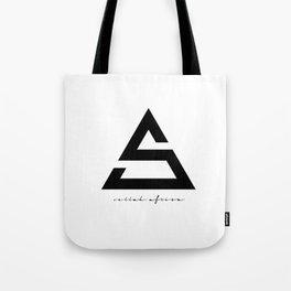 Sellah Africa Icon  Tote Bag