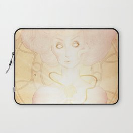 Illumination Laptop Sleeve