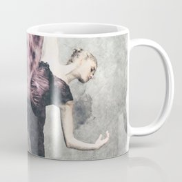 Dancing on my own Coffee Mug
