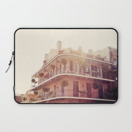 NOLA Sunlight Laptop Sleeve
