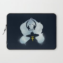 Little Brother Laptop Sleeve