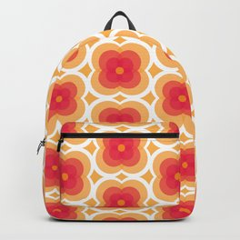 MCM Primula Backpack