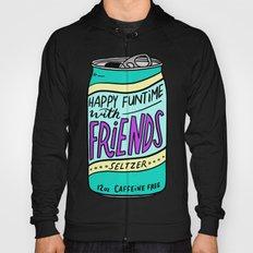 HFTWF Seltzer Hoody