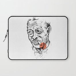 Son House - Get your clap! Laptop Sleeve