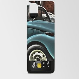 Untitled Android Card Case