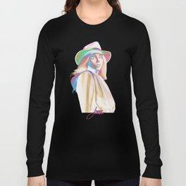 XOXO Joanne Long Sleeve T-shirt