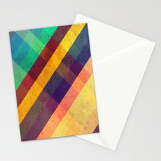 Domain Stationery Cards
