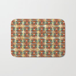 Treasures IV Bath Mat