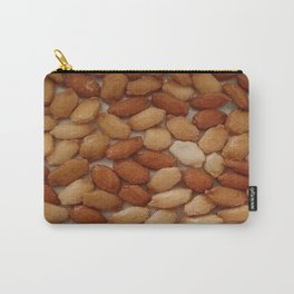 JUST SEEDS Carry-All Pouch