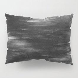 winter texture 2 Pillow Sham