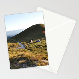 The Awakening Stationery Cards