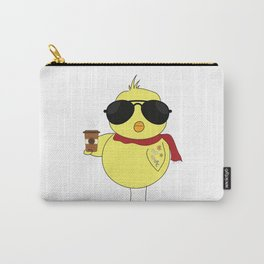 Cool Chick Carry-All Pouch