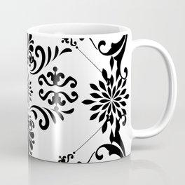 EMBELLISH Coffee Mug