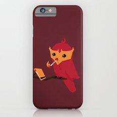 Accidental Legends: Phoenix iPhone 6s Slim Case