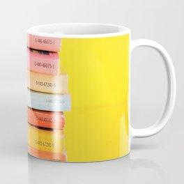 Ramona Stack Coffee Mug